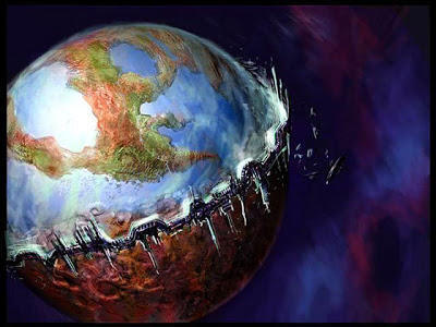 diaforetiko.gr : nea taksh pragmaton meiosh plythismou21 NASA: Η Γη δεν αντέχει πάνω από μισό δισ. κατοίκους
