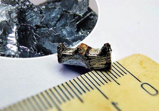 diaforetiko.gr : 4f2a5b6f61e9579c21a71cd2fd2f4539 M1 Βρέθηκε εξωγήινη τεχνολογία ηλικίας 300 εκατ. ετών!
