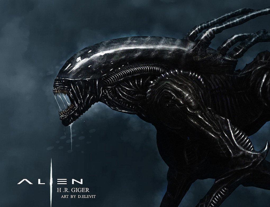 diaforetiko.gr : alien by delevit d5gwy4l1 Βρέθηκε εξωγήινη τεχνολογία ηλικίας 300 εκατ. ετών!