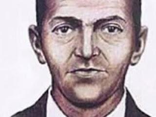 1121 Πολύκροτα μυστήρια: Άνθρωποι που εξαφανίστηκαν χωρίς ίχνη