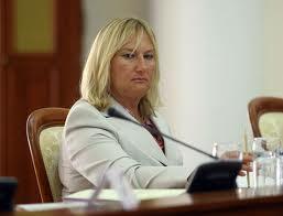 210313161400 0125 Αυτοί είναι οι Γερμανοί και Ρώσοι «ολιγάρχες» που έχουν τα λεφτά τους στην Κύπρο