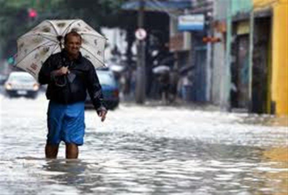 5014A16B731CD9D460FE4CE7E0BB7E3B1 Φονικές πλημμύρες και κατολισθήσεις στην Πολιτεία του Ρίο