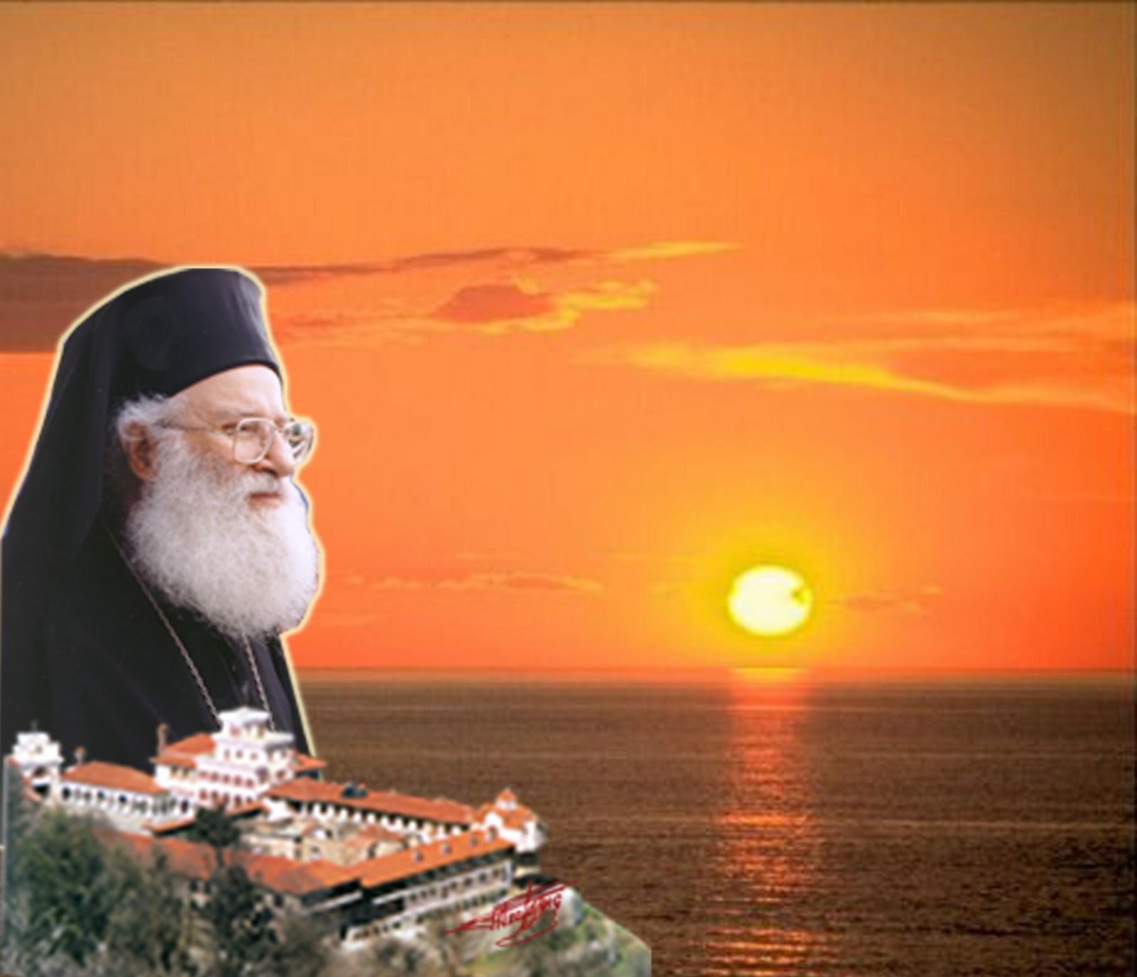 http://www.diaforetiko.gr/wp-content/uploads/2013/03/Untitled-41.jpg
