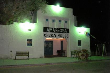 amargosa 13 τρομακτικά μέρη που γυρίστηκαν ταινίες