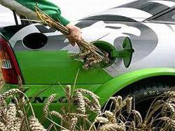 biofuel original21 Ενέργεια από σκουπίδια