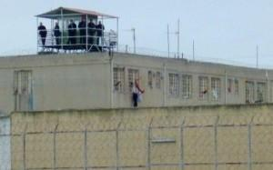 fylakes trikalon 600 375  1520156786 300x187 Έντεκα αλλοδαποί απέδρασαν από τις φυλακές Τρικάλων!