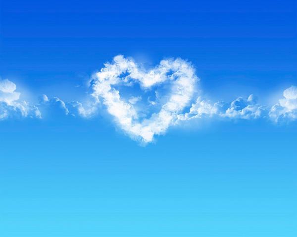 Diaforetiko.gr : εντυπωσιακά σχήματα καρδιάς