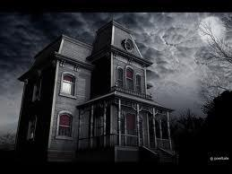 images 113 13 τρομακτικά μέρη που γυρίστηκαν ταινίες