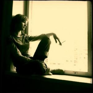 melancholy 300x300 Δυσθυμία: η νέα ασθένεια της εποχής μας