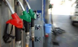 wwwtopeiraxtiri.gr 5 «Λουκέτο» σε 2.000 βενζινάδικα λόγω οικονομικής κρίσης