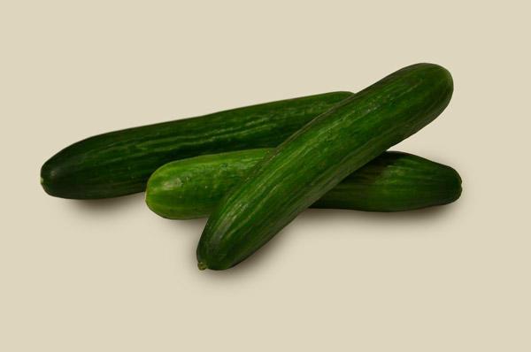 diaforetiko.gr : viologiko aggouri greek organic cucumber2 37 λόγοι που το αγγούρι είναι καλύτερο από τον άντρα!!!