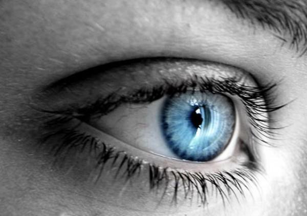 diaforetiko.gr : 189027 600x423 Γιατί οι άνθρωποι έχουν μπλε μάτια και τι σημαίνει; (βίντεο)