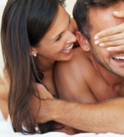 diaforetiko.gr : ff7f10568a42afe03a8cf73258d5c170 M Τα τέσσερα standard ψέματα που λένε οι άνδρες στην αγαπημένη τους!