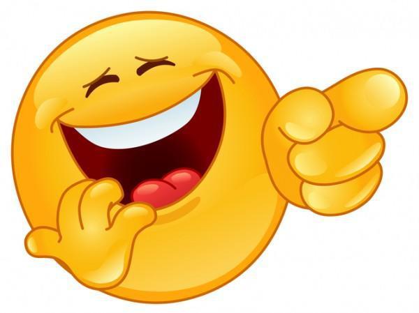 Δείτε Πως επηρεάζει το γέλιο την ζωή σας! – διαφορετικό 56d44b374a0