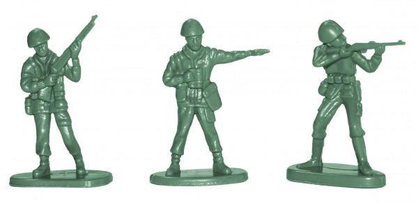diaforetiko.gr : toy soldiers 600x291 Οι ατάκες του φαντάρου...