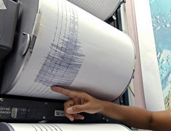 diaforetiko.gr : 030713172207 7562 600x460 ΣΟΚ: Κάνουν προβλέψεις οτι θα γίνει ισχυρός σεισμός στην Ελλάδα!