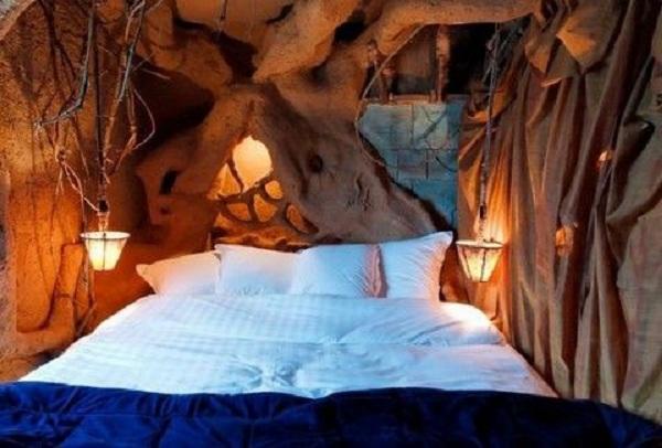 diaforetiko.gr : 0be738a20d5931b50df1971ab8ec9849 Αυτά είναι τα 25 πιο παράξενα υπνοδωμάτια που έχεις δει ποτέ!
