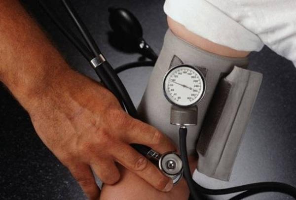 Δείτε πως να ρίξετε την πίεση χωρίς φάρμακα! – διαφορετικό f288adcdd96