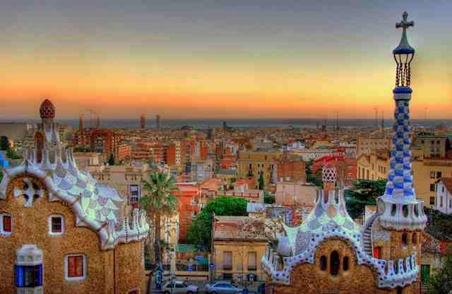 Αποτέλεσμα εικόνας για ισπανια