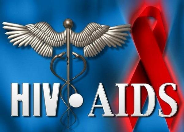 diaforetiko.gr : interesting wtf facts you didnt know06 Το AIDS δημιουργήθηκε εργαστηριακά με στόχο την μείωση του παγκόσμιου πληθυσμού!!! (έγγραφο)