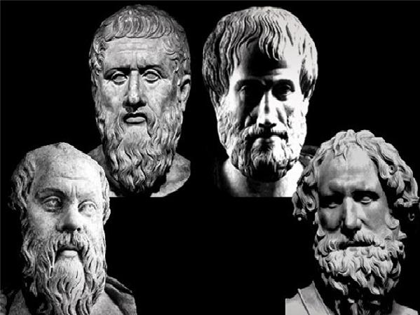diaforetiko.gr : Συντακτ 130606165823 Οι Αρχαίοι Έλληνες είχαν ΤΡΟΜΕΡΟ ΧΙΟΥΜΟΡ!!! Διαβάστε τα πιο πετυχημένα αστεια!