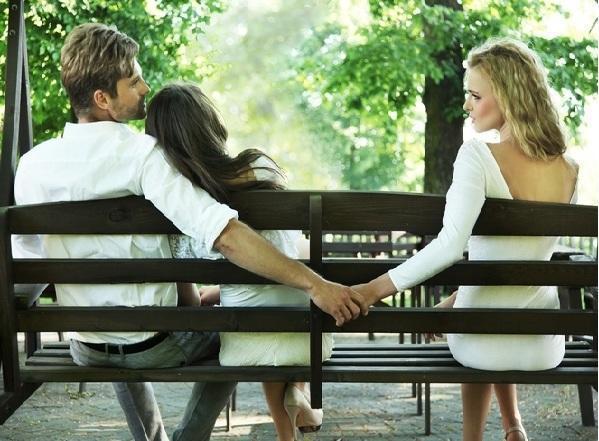 εξαπάτηση σύζυγος dating ιστοσελίδα