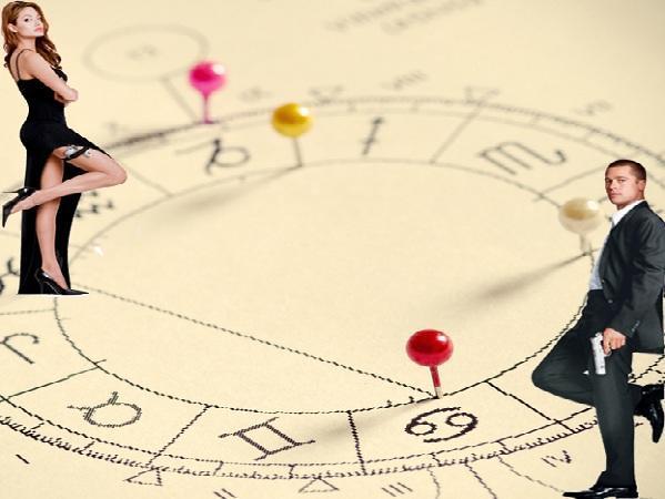 6031-zodia-kavgas-tsakomos-astrologia