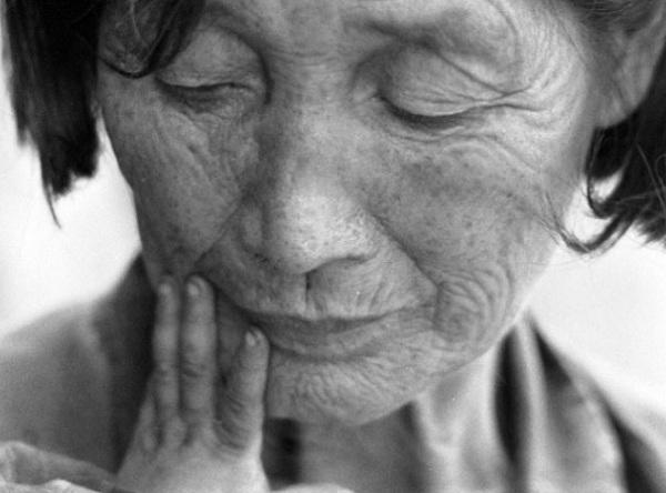 diaforetiko.gr : lou1 e1365361136529 Η ιστορία της Κινέζας ρακοσυλλέκτριας. Ένα ισχυρό μάθημα για όλους!!!