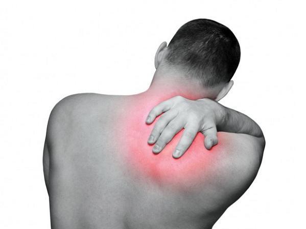 diaforetiko.gr : magazine article 174 main f Αυχενικό Σύνδρομο: Ο πόνος που πρέπει να προσέξουμε!