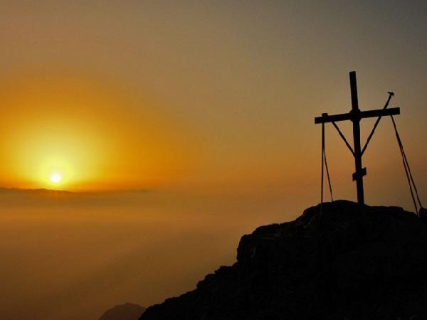 Άγιον Όρος: Στα μονοπάτια του ιερού βουνού! – διαφορετικό