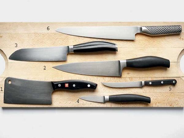 τα μαχαίρια πορνό επαγγελματίες έβενο