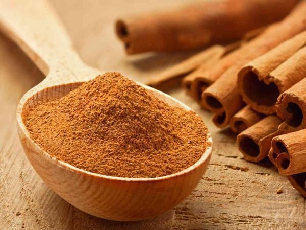 diaforetiko.gr : cinnamon1 Δείτε 8 άγνωστες χρήσεις της κανέλας…