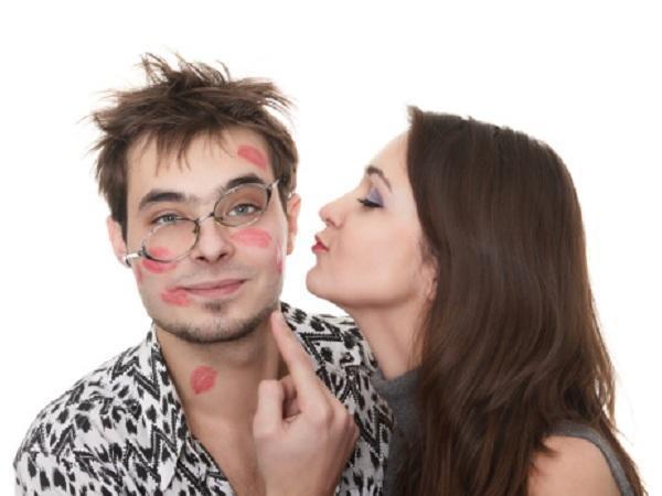 Απλά πες όχι στα ραντεβού Φιλιππίνες dating σε UK