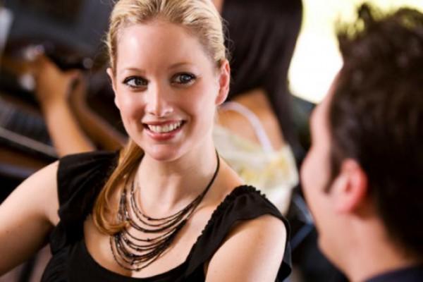 ασιατικό dating ιστοσελίδα εμπορική