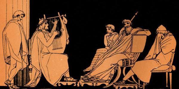 diaforetiko.gr : article 2478381 190A754F00000578 7 634x318 600x300 Επιστήμονες ανέστησαν τη μουσική των αρχαίων Ελλήνων! Ακούστε το πρώτο δείγμα! (βίντεο)