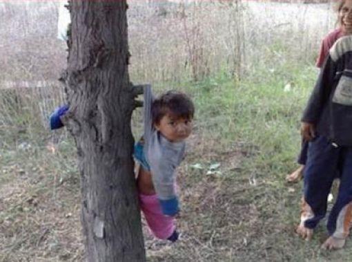 diaforetiko.gr : bad parenting 2 1 Απαράδεκτοι και Ακατάλληλοι γονείς!!