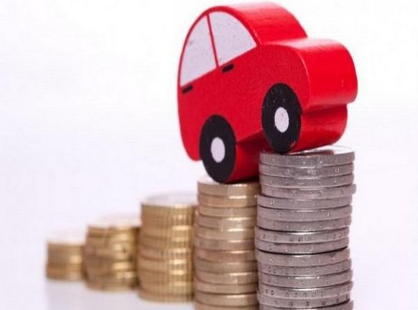diaforetiko.gr :  Έρχεται ΣΟΚ για χιλιάδες ιδιοκτήτες αυτοκινήτων!
