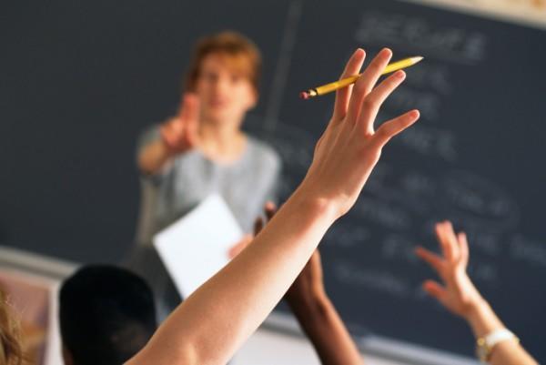 diaforetiko.gr : diaf1 600x401 Δέκα πράγματα που δεν μάθαμε σωστά στο σχολείο!
