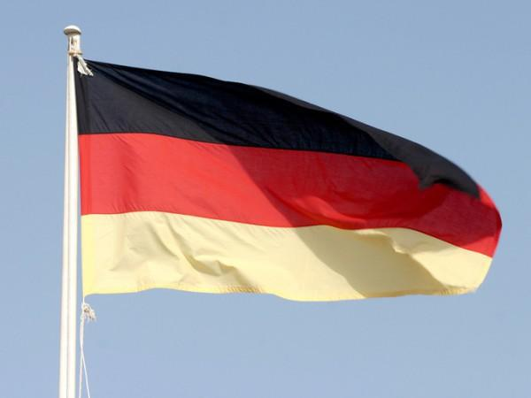 diaforetiko.gr : 1933German flag 600x450 ΣΑΜΟΣ στην Κρήτη!!! Ποιος κρέμασε τη ΓΕΡΜΑΝΙΚΗ σημαία και γιατί;;;