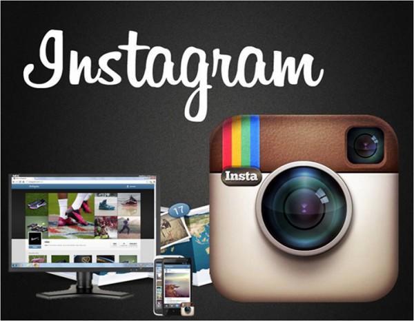diaforetiko.gr : 20130727instagram 600x466 Μεγάλη διαδικτυακή απάτη!! Έτσι χρεώνουν τους χρήστες του Instagram!