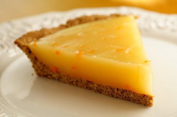diaforetiko.gr : 6292d860c9d20a4de42becba44f3a9d1 XL 600x399 Lemon Pie... της πολύ τεμπελιάς!