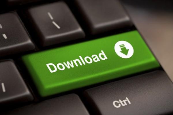 diaforetiko.gr : download 1 600x399 ΣΟΚ! ΤΕΛΟΣ το απεριόριστο INTERNET!!! Έρχεται η ογκοχρέωση...!
