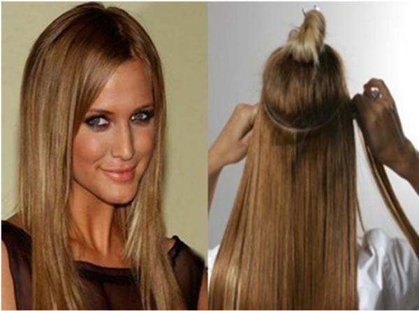 diaforetiko.gr : h2 600x446 Εξτένσιονς στα μαλλιά.... Δείτε γιατί κινδυνεύουν όσες τα φοράνε!!