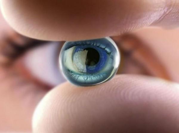 diaforetiko.gr : resize image1 600x447 Το ζάχαρο χαλάει τα μάτια! Τι είναι και πως αντιμετωπίζεται η διαβητική αμφιβληστροειδοπάθεια;