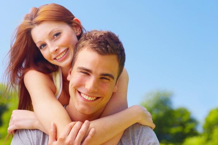 κανόνες για dating με έναν διαζευγμένο άντρα