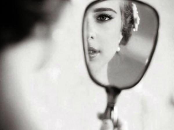 diaforetiko.gr : Η ΕΙΚΟΝΑ ΤΟΥ ΕΥΑΤΟΥ ΣΑΣ 460x345 600x450 Μάθε να αγαπάς τον εαυτό σου!