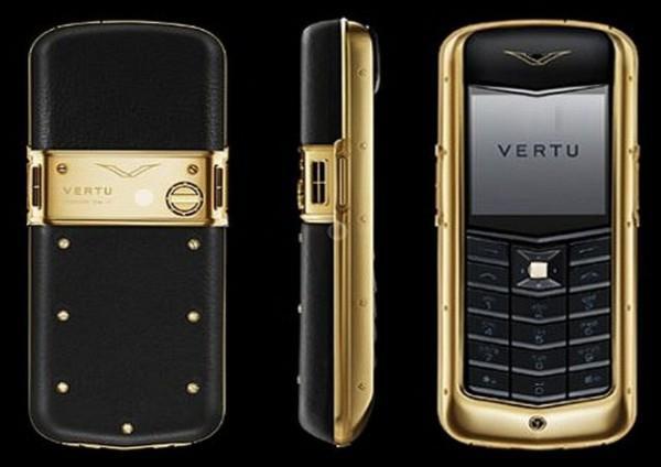 diaforetiko.gr : 07e177e304bd8906d133ad2473064d69 600x424 Δείτε την γραμμή παραγωγής του ακριβότερου κινητού τηλεφώνου στον κόσμο!
