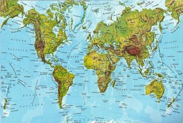diaforetiko.gr : 9334312 orig 600x402 Ποια είναι η χώρα με τους πιο έξυπνους κατοίκους στον πλανήτη;