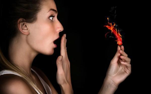 diaforetiko.gr : Chilli web 600x375 Αυτά είναι τα 10 οφέλη των πικάντικων τροφών!