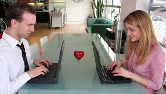 νόμιμη dating ενώ περνάει από το διαζύγιο